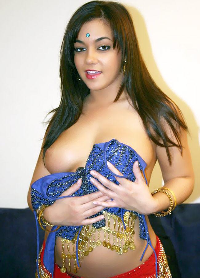www indianpornqueens com