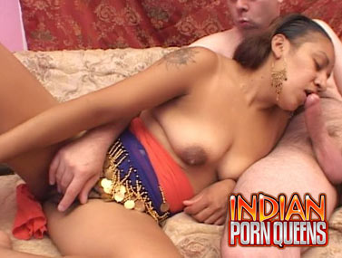 Girls of the Taj Mahal 13 scene 4 2
